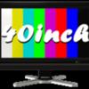 ミニオンズ テレビ放送は8月11日 地上波初放送