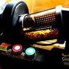ジェネカフェのその後|コーヒー焙煎機の使い方とコツ