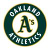 【MLB2021戦力分析】オークランド・アスレチックス
