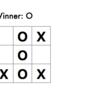 React tutorial進めました。 #7