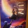 舞台版アラジン強火オタクによる実写版アラジンの感想。