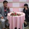 3/20(月) AKB48 8thアルバム「サムネイル」発売記念「大写真会」参戦(後編)〜☆