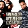 【新日本プロレス】WORLD TAG LEAGUE 2018 ~優勝予想~ 前年覇者の行方は IWGPタッグチャンピオンは そして大穴は