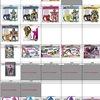 仮面ライダーエグゼイド商品カタログ画像