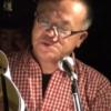 伊藤栄次さんのお芝居