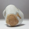 糸魚川紋様石vol.18「ときめく トキ石」奇石という奇跡