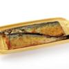 丸ごと食べられるサンマがローソンから発売された・・・