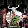 【INDIES】新団体『Federación  Wrestling』にインゴベルナブレスが参戦