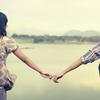 どんな時にパートナーを信頼できなくなりますか?