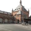 北欧スウェーデン・ストックホルムに暮らしてみたいーデザインの国 デンマーク・コペンハーゲン(前編)