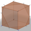 問題E『六角形』 : MUJIN プログラミングチャレンジ