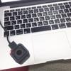 GoPro HERO5 Session いちばん最初の設定方法