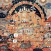 宮沢賢治の『銀河鉄道の夜』-仏教と異界への入り口に登場する植物-