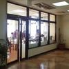 「8階レストラン」(元「はちかい食堂」 北部地区医師会病院)で「日替わりバイキング」 600円