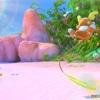 New ポケモンスナップ 感想21話『圧倒的にフォトジェニックな海。コピア諸島!』