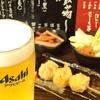 【オススメ5店】西武池袋線(石神井公園~秋津)(東京)にある立ち飲みが人気のお店