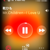 Apple Watchで音楽が止められない時の対処方法