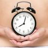 体内時計のリセット方法は?睡眠のカギを握るビタミンB12とは!