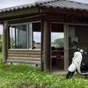 【現代アート】香川県 豊島 の写真・アクセス方法・おすすめの移動方法