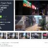 【作者セール】Local Package Importer アセットをスピーディにインポート(無料) / Urban Town Pack クオリティが高いリアルな街並みが$5.40 / iTweenの作家さんによる新作アセット
