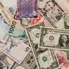 セルフイメージと収入 + なぜ関係しているのか解説