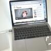 【MacBookユーザー向け】衝撃に強いポータブルHDD おすすめ10選