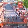 ブエルタ2016 第1ステージ&2ステージ