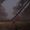 【動画あり】ヒルビリーの固有パークTinkerでトラッパーの罠がすごく早い!