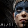 [感想・評価]『Hellblade: Senua's Sacrifice』レビュー