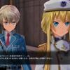 敵マスターの正体はまさかのあの人だった!?「SAO FB 有料DLC第3弾」攻略完了!