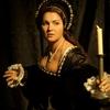 【エンタメでわかる英国史】 第1回 エリザベス1世の母 ~METライブビューイング「アンナ・ボレーナ」