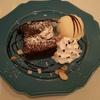 おしゃれな店内でHOT&COOLなデザートが楽しめるお店♪[WIRED CAFE(ワイアードカフェ)] ルクア大阪店