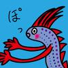 【過去動画】妙なミョウ・ガール「七夕」の巻
