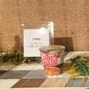 【RSP56】サンプル百貨店 日清食品「カップヌードル シンガポールチリクラブ」