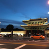 昌慶宮の夜間特別観覧に行ってきた