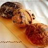 🥐大好きなパン屋さんへ🥐