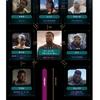 アフリカ生まれヒーロー×ハイテクの最新Tec×アフリカカルチャー ー映画「ブラックパンサー」が最高すぎる!!ー