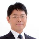 堺市議会議員 野村ともあきブログ