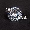 【2019年版】今年は逆転有るか?JAL対ANA ダイヤモンドメンバー特典比較