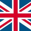 おすすめイギリス人YouTuber 【英語を学ぶのにも役立つ!】