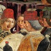 【フェラーラ旅行記】修復中、あるいは修復前夜のフェラーラ。世界遺産のルネッサンスの街を観光・街歩き