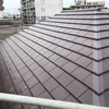ザルフからバンビーノ・テゴラへ...屋根葺き替え工事が完了しました