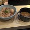 京都での開発合宿でOSSコミッタになった話