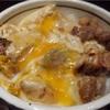 五反田にて元フレンチシェフが作る炭火香るトロトロの究極の親子丼「 ぎたろう軍鶏 炭火焼鳥 たかはし 」に行ってきた!