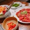 聞いて!大阪梅田でコスパ&楽さ重視の焼肉を発見した!!!