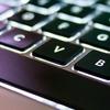 BootCampのWindows10でMacUSキーボードをWindowsJISキーボードに限りなく近づけてみたメモ