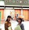 平成29年度蕨戸田衛生センター組合議会行政視察