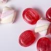 3月14日は「キャンディーの日」&「マシュマロデー」~ホワイトデーのお返し襲来!~