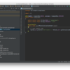 IntelliJ IDEA + Forge 1.8 で modding 環境整えた
