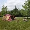 キャンプデビュー戦に向けて、テント設営練習は必要か?